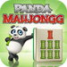 Panda Mahjongg HD