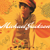 Michael Jackson | Hello World - The Motown Solo Collection