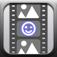 Subliminal Video - あなたの動画に隠された画像やメッセージを加えよう