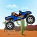 Extreme Jeep Rally Free-HD