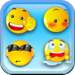 ALL IN 1(Animated Emoji&Emoji Art&Text Pic&Jokes) Free