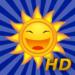 Add-O-Matic HD