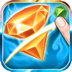Amazing Jewel Rush! HD