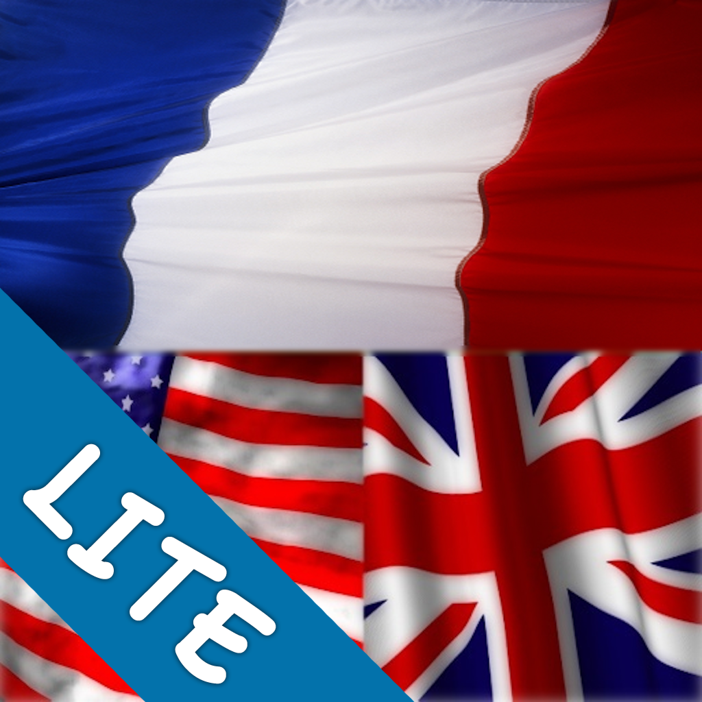 english french dictionary free download