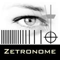 Zetronome+