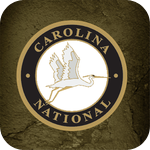 Carolina National Golf Club Tee Times