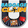 Baggage Claim - Aviation Trivia Flick Frenzy in the Airport Crack Free