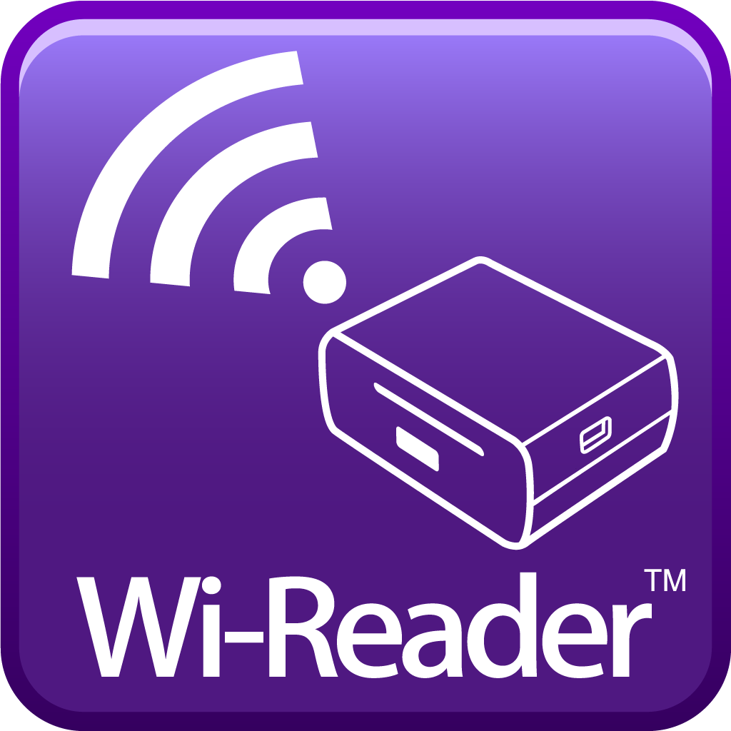 mzl.yfhwnfrk DW09 – Wi Reader Wireless Card Reader and Router by Apotop  Review and Giveaway
